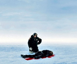 Coen Brothers to develop a Fargo TV series