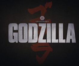New Godzilla film slated for 2014 release