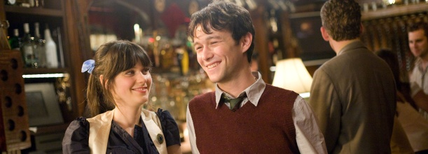 Cheat Sheet: Joseph Gordon-Levitt