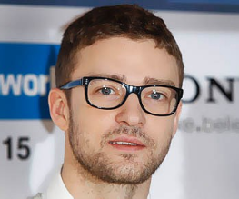 Justin Timberlake to star in new romantic dramedy