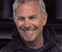 Kevin Costner eyes franchise of his very own with The Explorers Guild