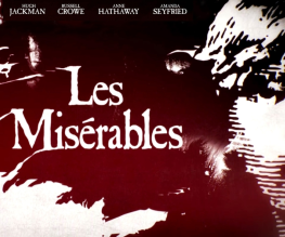 Les Misérables release date pushed back to Christmas Day