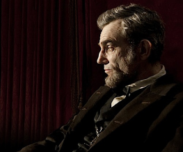 Epic looking trailer for Lincoln released