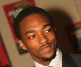 Anthony Mackie cast in Captain America sequel