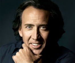 Friedkin wants Nic Cage for new thriller I Am Wrath