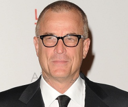 Director Nick Cassavetes compares incest to homosexuality