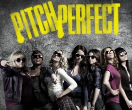 Pitch Perfect gets 7 new clips