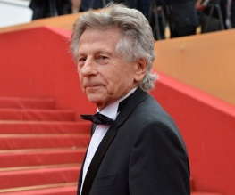 Roman Polanski adapting Broadway play Venus In Furs