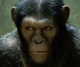 Dawn of the Planet of the Apes losing director?