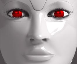Robopocalypse adaptation targets Anne Hathaway