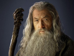 A flurry of new pictures for The Hobbit: An Unexpected Journey