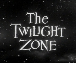 Planet of the Apes to benefit from The Twilight Zone's loss?