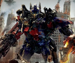 Transformers 4 to go ahead without Prime, Megatron, et al?