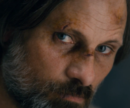 Trailer for Viggo Mortensen's Everybody Has A Plan