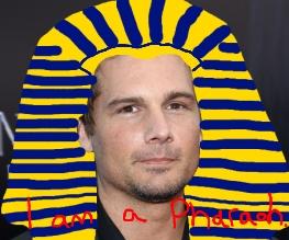 Len Wiseman to reboot The Mummy