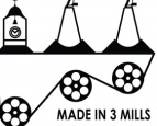 TGIM: Made In 3 Mills Film Festival
