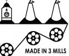 TGIM: Made In 3 Mills Film Festival