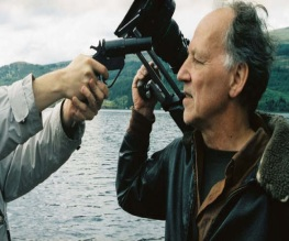 Werner Herzog to Direct Vernon God Little