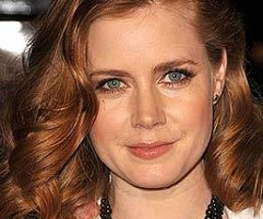 Amy Adams to play Janis Joplin in Lee Daniels directed biopic