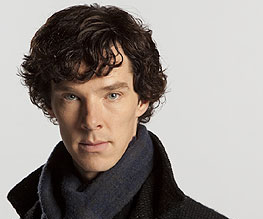 Benedict Cumberbatch in talks to play Julian Assange