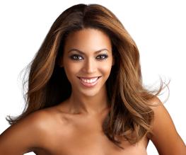 Beyoncé no longer starring in A Star Is Born