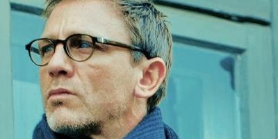 Cheat Sheet: Daniel Craig