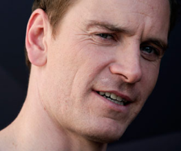 Assassin's Creed film targets Michael Fassbender as lead