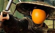 Orange(Wednesday)s and Lemons #90