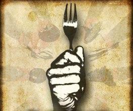 Forks over knives release date