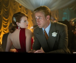 Gangster Squad gets a full trailer
