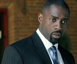 Idris Elba to be the next Bond?