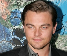 Leonardo DiCaprio's latest project picked up by Paramount