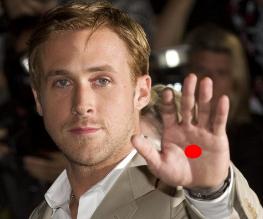Drive star Ryan Gosling not renewed for Logan's Run