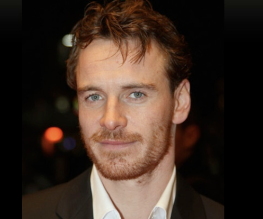 Michael Fassbender to feature in Terrence Malick drama
