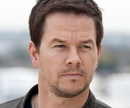 Transformers 4 Mark Wahlberg casting rumours set straight