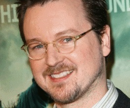 Dawn of the Planet of the Apes secures Matt Reeves
