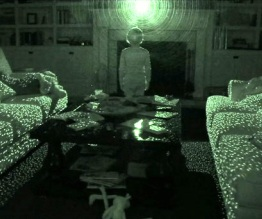 Paranormal Activity 5 confirmed