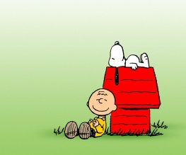 Peanuts movie to bring Charlie Brown to the big screen