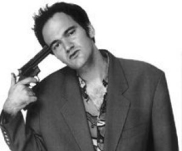 Quentin Tarantino 10 disc Blu-Ray set to be released