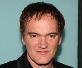 Quentin Tarantino teases an unofficial trilogy