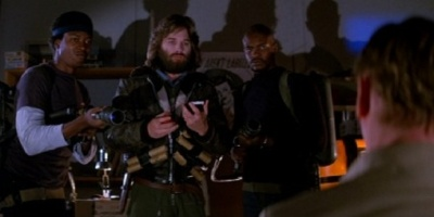 Best For Film's Favourite Flicks #5 – The Thing