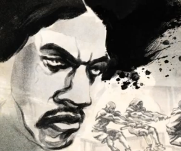 RZA's The Man with the Iron Fists gets an animated prequel