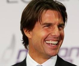 Tom Cruise in new trailer for Jack Reacher