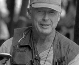 Top Gun director Tony Scott's death ruled as suicide