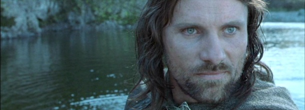 Cheat Sheet: Viggo Mortensen