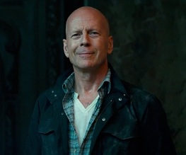 A Good Day to Die Hard gets new trailer