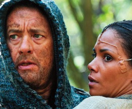 Cloud Atlas suffers DOA opening weekend