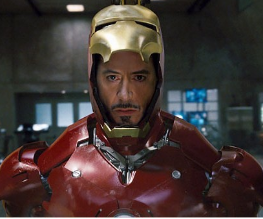 Iron Man 3 Sneak Preview