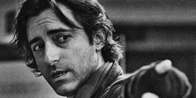 Cheat Sheet: Noah Baumbach
