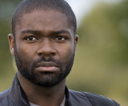 David Oyelowo to star as Sugar Ray Robinson